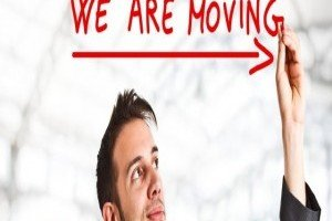Kwikfynd Furniture Removalists Northern Beaches