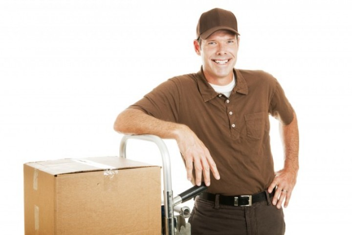 Furniture Removals Interstate Backloading Services 720 480