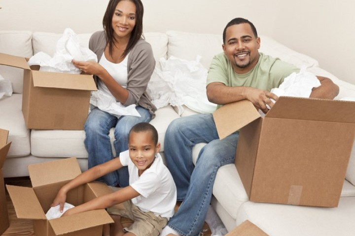 Furniture Removals Moving House 720 480