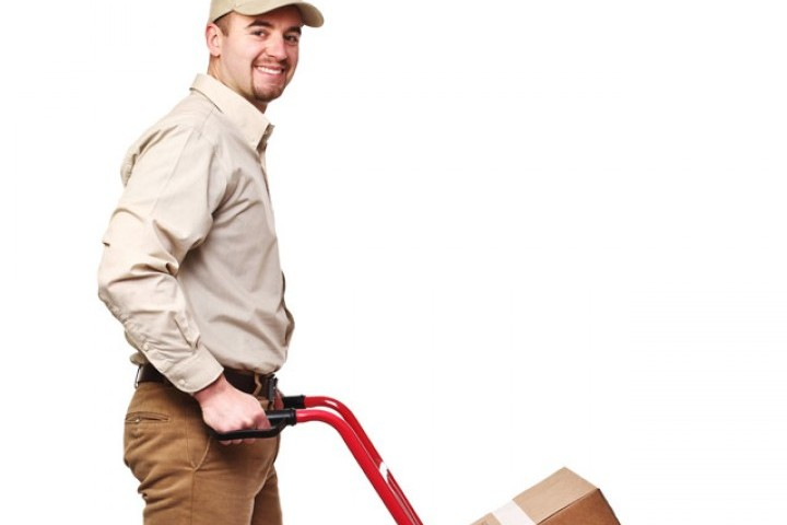 Furniture Removals Office Removals 720 480