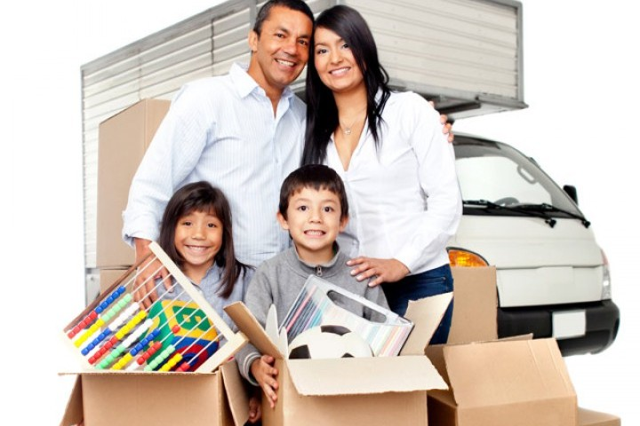 Furniture Removals Removalist 720 480