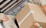 Furniture Removals Sydney To Brisbane Removalists